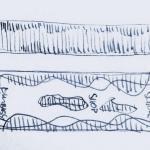 Martian Embasy Sketch