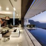 Terrace (Image Courtesy Adam Letch)