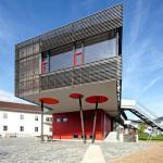 Image Courtesy © Trapez Architektur Dirk Landwehr
