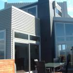 Image Courtesy studio MWA - studio Mikulcic Worldwide Architecture