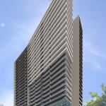 Image Courtesy CMV Architects