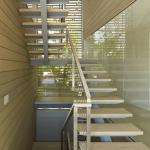 Image Courtesy Stelle Architects