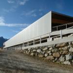 Image Courtesy ao-architekten