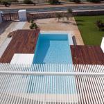 Image Courtesy Dom Arquitectura