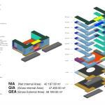 Image Courtesy Architects of Invention Ltd