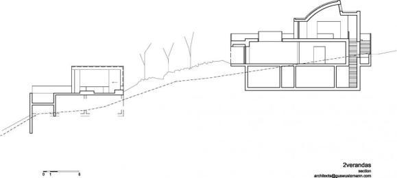 Courtesy Gus Wüstemann Architects