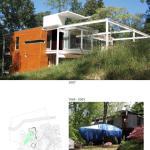 Image Courtesy Tonic Design + Tonic Construction