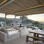 Braai Terrace : Image Courtesy Adam Letch