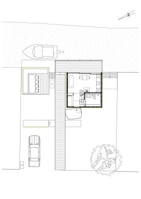 Image Courtesy Strobl Architekten ZT GmbH