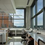 Image Courtesy ZGF Architects