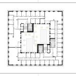 KAW architecten en adviseurs