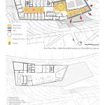 Image Courtesy Charles Rose Architects Inc.