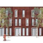 Image Courtesy Pasel.Kuenzel Architects