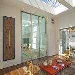 Image Courtesy Robert Kerr Architecture Design