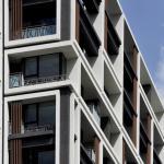 Image Courtesy Chin Architects