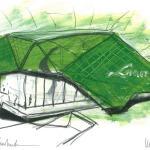 Image Courtesy Zechner & Zechner ZT GmbH