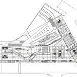 Image Courtesy ACDF Architecture