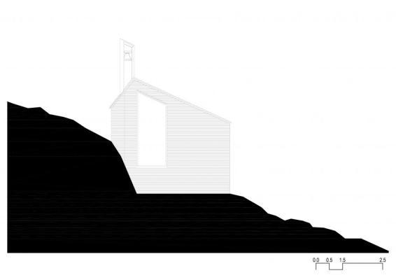 Image Courtesy AO Architekten