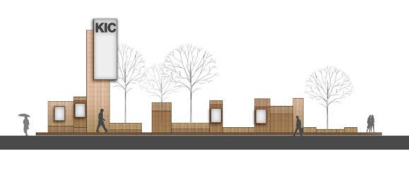 Image Courtesy 3GATTI Architecture Studio