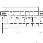 Image Courtesy Atelier d'Architecture Laurent Tournié