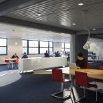 Image Courtesy Barcode Architects