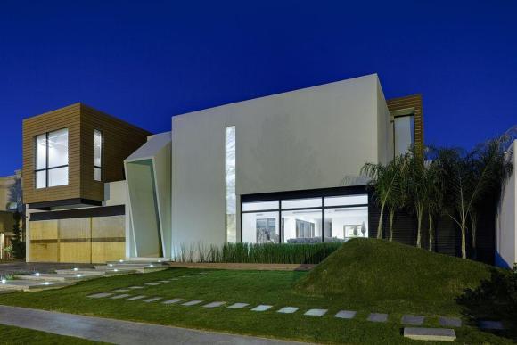 Image Courtesy Arquitectura en Movimiento Workshop