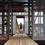 Image Courtesy Rintala Eggertsson Architects