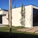 Image Courtesy Arquitetura.501