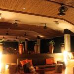 Image Courtesy Jeffrey Panameno Architecture