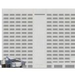 Image courtesy Schwartz/Silver Architects
