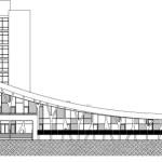 Image Courtesy © Modum Architects Ltd
