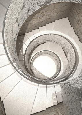 Image courtesy Quixotic Architecture