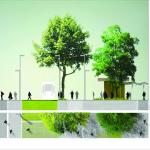 Image Courtesy OKRA Landscape Architects