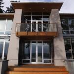 Image Courtesy BC&J Architecture