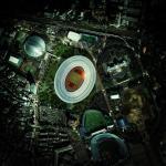 Image courtesy MenoMenoPiu Architects & FHF Architectes