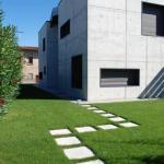 Image Courtesy dep studio - architettura e design