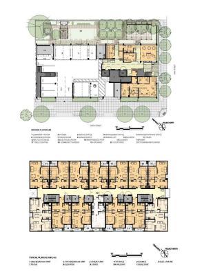 Image courtesy Leddy Maytum Stacy Architects