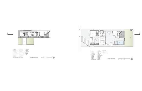 Image courtesy Brooks + Scarpa Architects