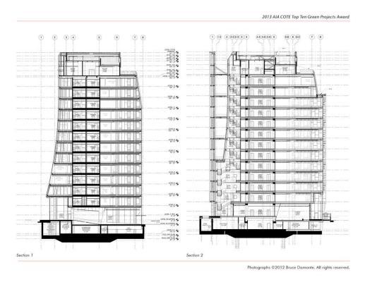 Image courtesy KMD Architects