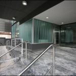 Image Courtesy Alberto Varas & Asociados, arquitectos