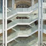 Image Courtesy KPMB Architects