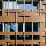 Image courtesy Strobl Architekten