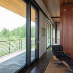 Image Courtesy Stephen Dynia Architects