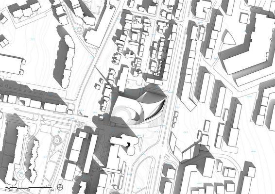 Image Courtesy APTUM Architecture