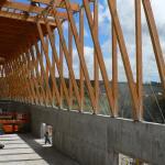 Image Courtesy Martín Hurtado Arquitectos Asociados