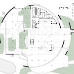 Image Courtesy © ADP Architects