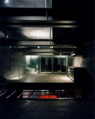 Image Courtesy © N Maeda Atelier