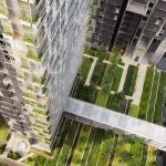 Image Courtesy ©  MKPL Architects Pte Ltd
