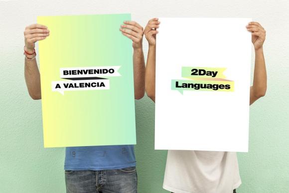 Image Courtesy ©  David Rodríguez
