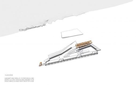 Image Courtesy ©   Cox Rayner Architects